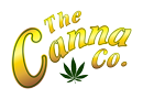 TheCannaCo_Logo_gold130