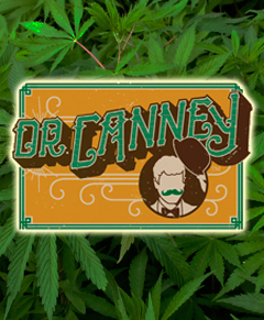 Dr. Canney