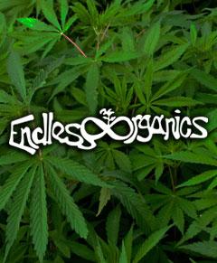 Endless Organics
