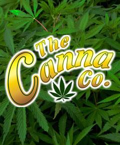 The Canna Company