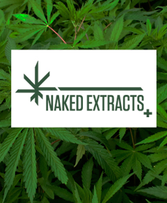 Naked Extracts