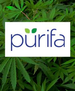 Purifa